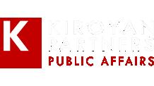 logo Kiroyan Partners