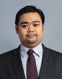 Anton Rizki Sulaiman