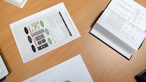 Kiroyan Partners - Case Study