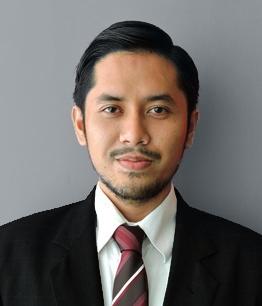 Aziz Fasya