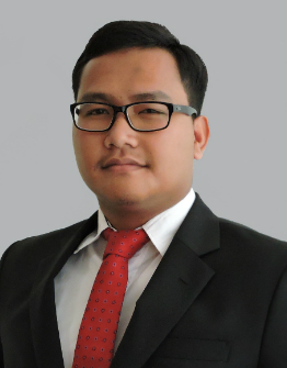 Piebo Dimas Perdana