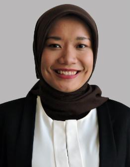 Nakita Annisa