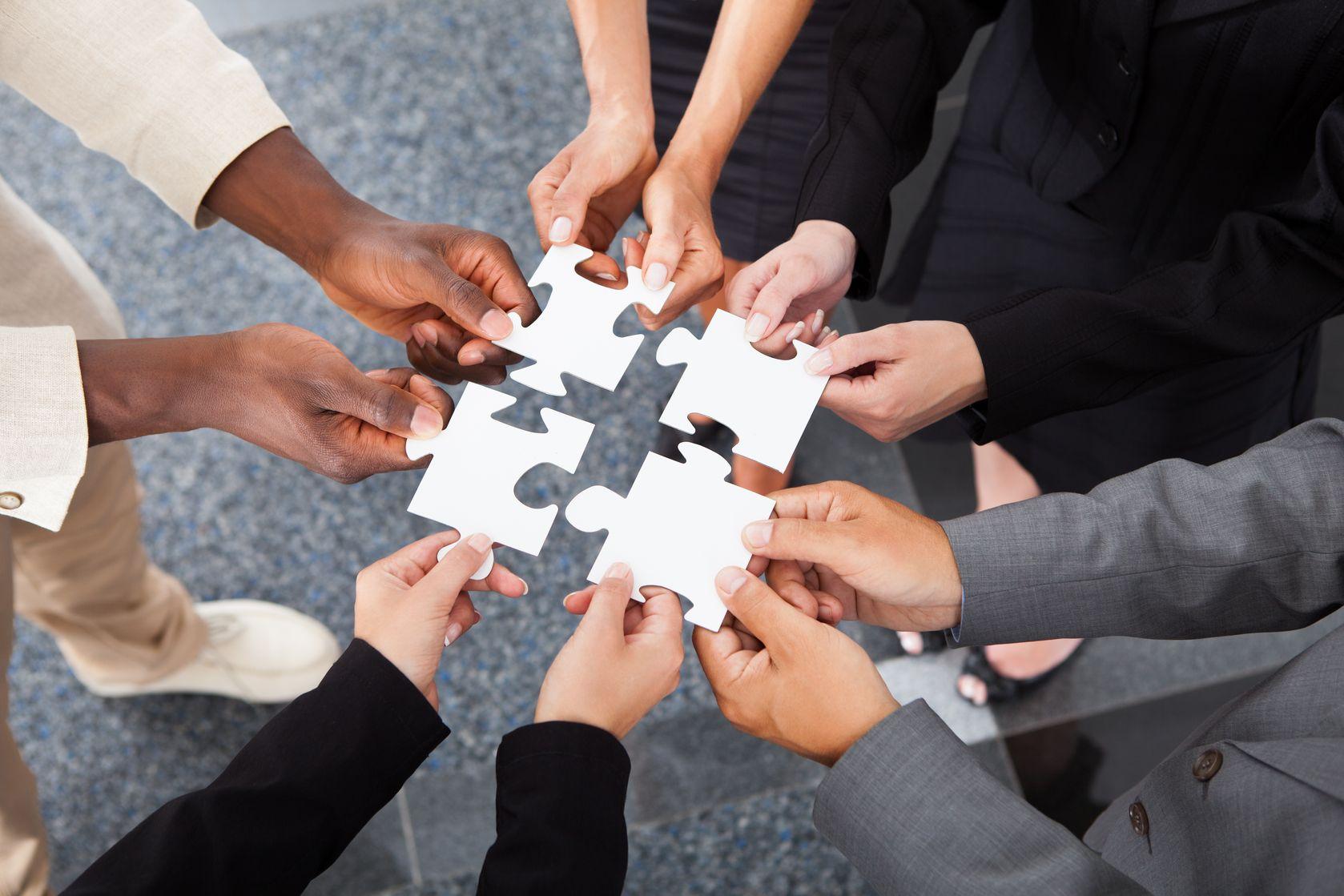 Kiroyan Partners - News & Articles