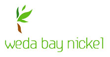 Kiroyan Partners - Clients