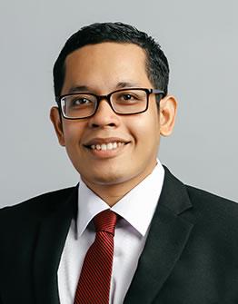 Kiroyan Partners - Rindo Saio