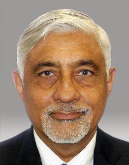 Murli Thadani