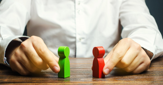 Kiroyan Partners - Insights